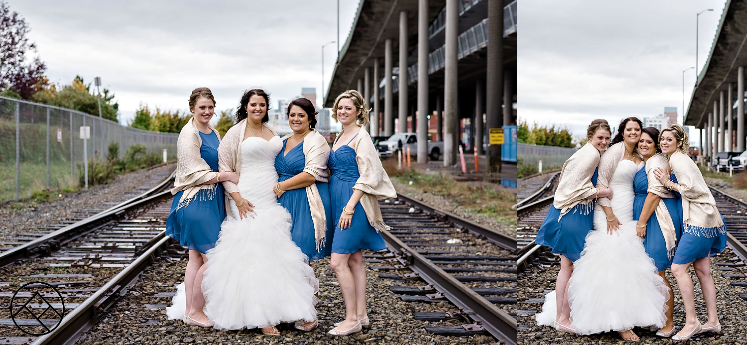 New Westminster Wedding Photos 0007.jpg
