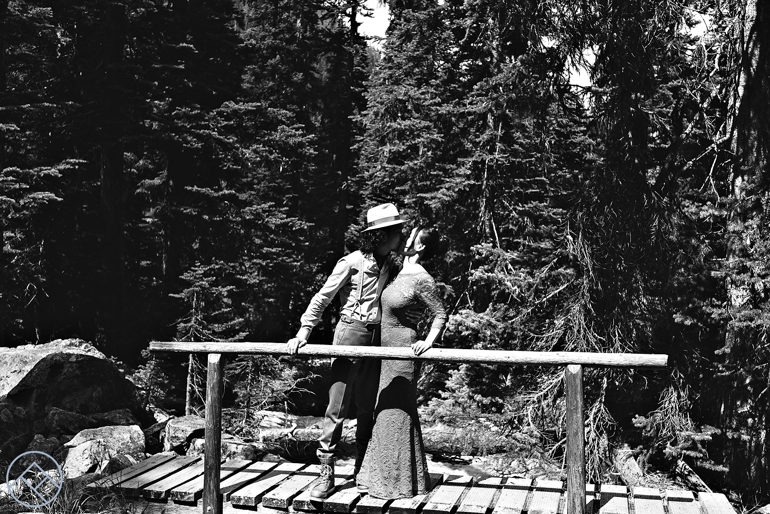 Whistler Joffre Lake engagement pictures 0005.jpg