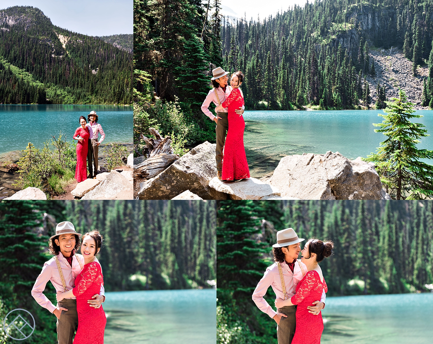 Whistler Joffre Lake engagement pictures 0009.jpg