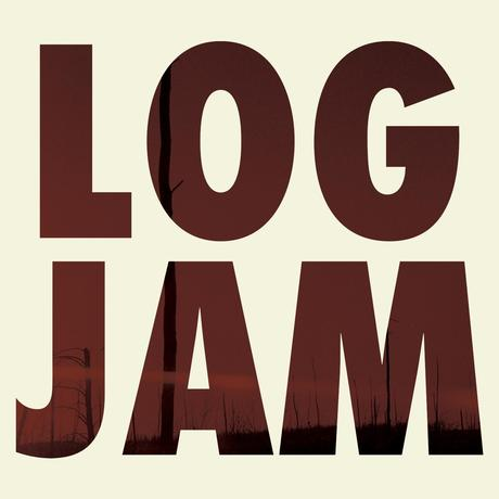 log-jam.jpg