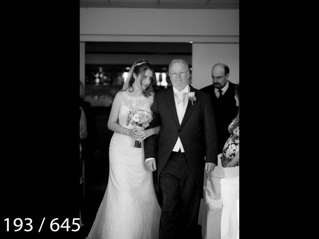 Emma & Stuart-193.jpg