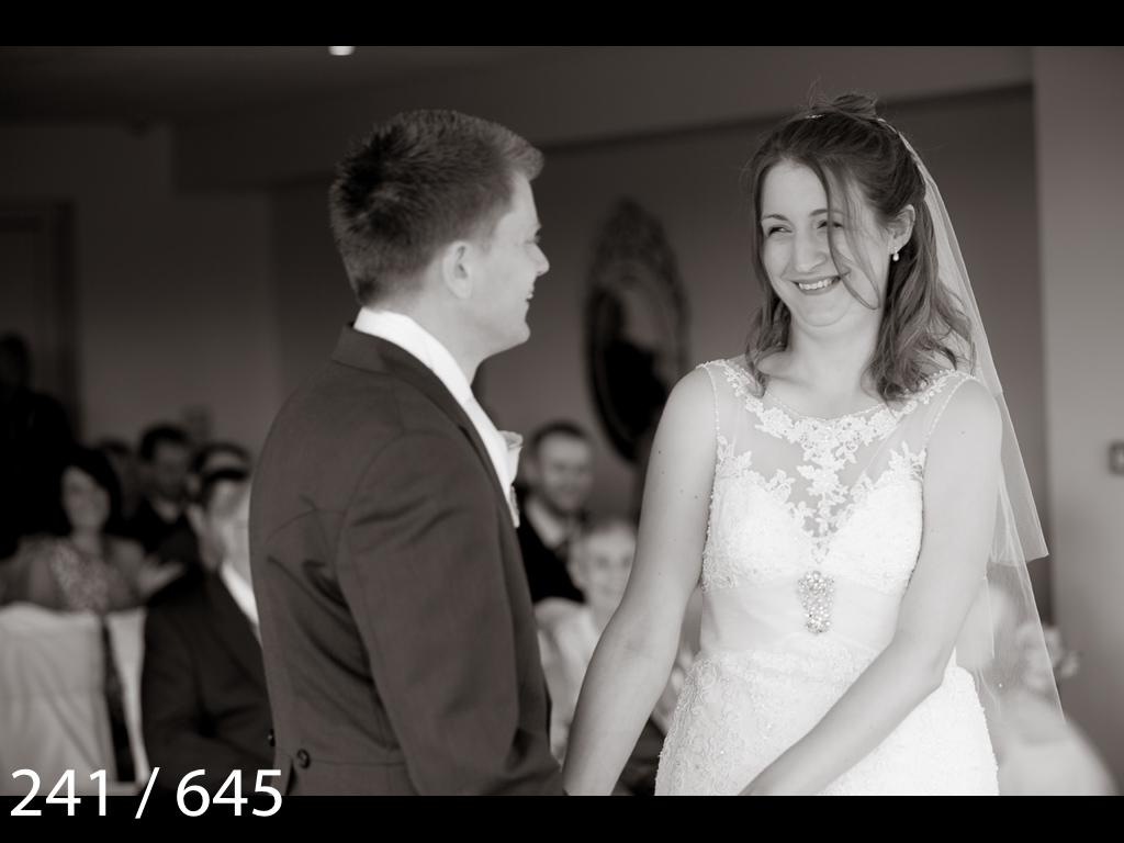 Emma & Stuart-241.jpg