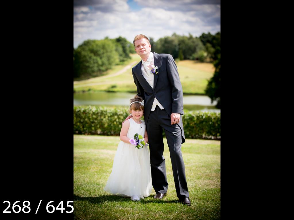 Emma & Stuart-268.jpg