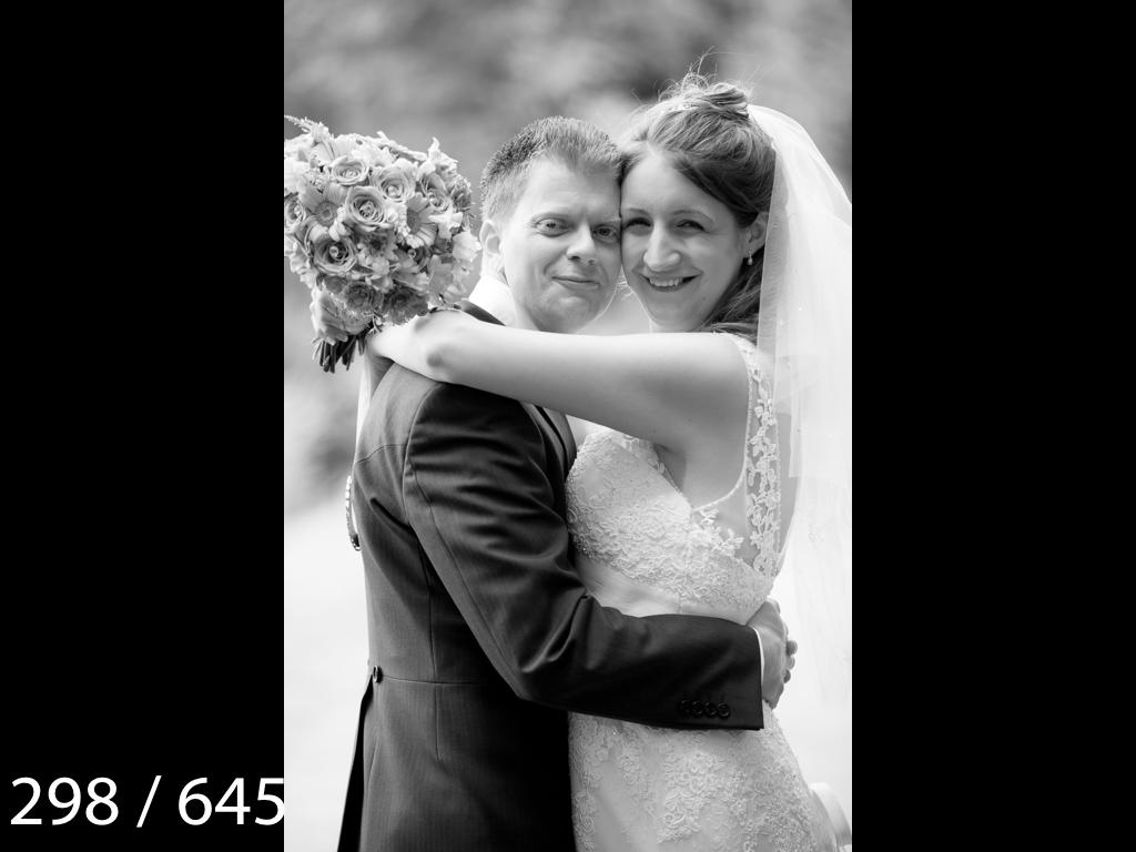 Emma & Stuart-298.jpg