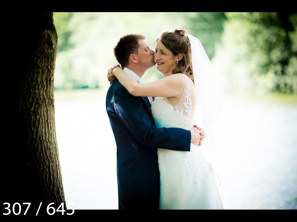 Emma & Stuart-307.jpg