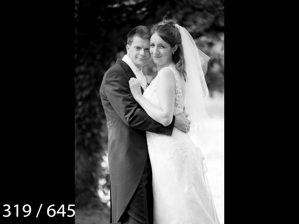 Emma & Stuart-319.jpg