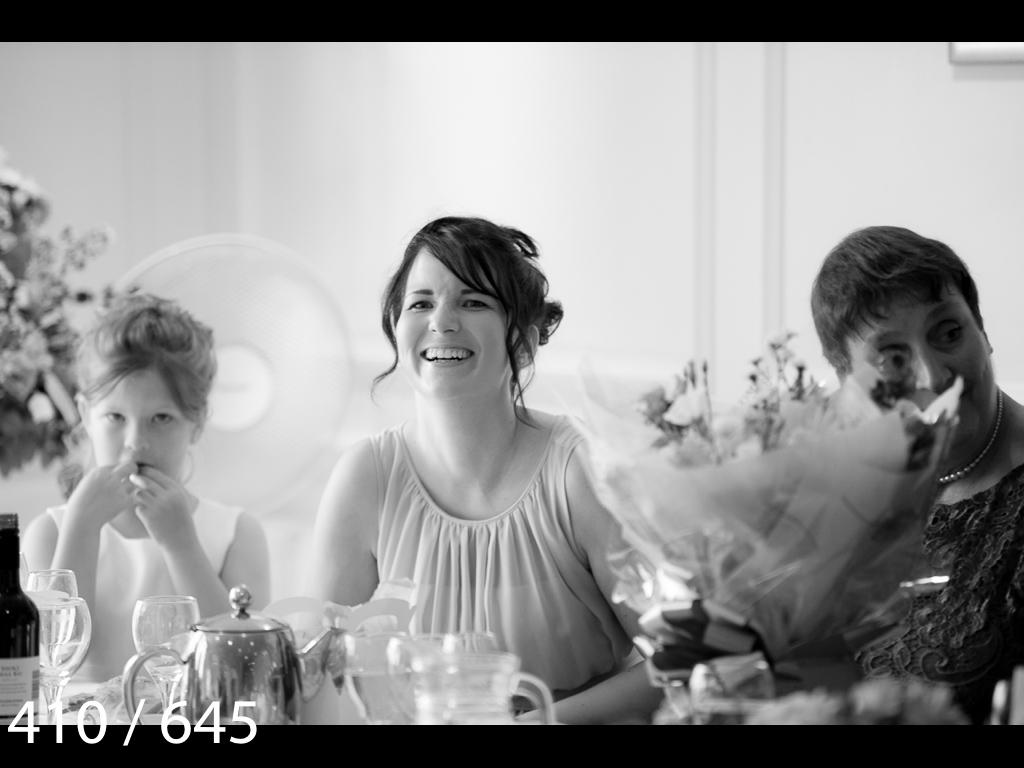 Emma & Stuart-410.jpg