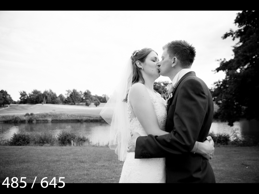 Emma & Stuart-485.jpg