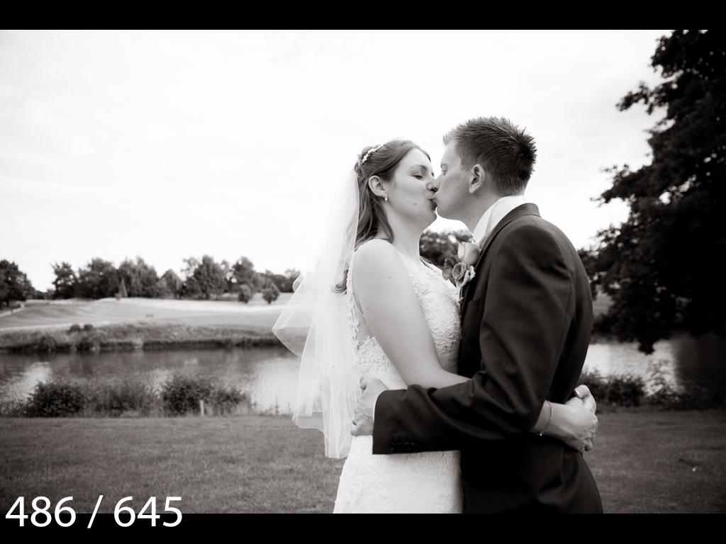Emma & Stuart-486.jpg