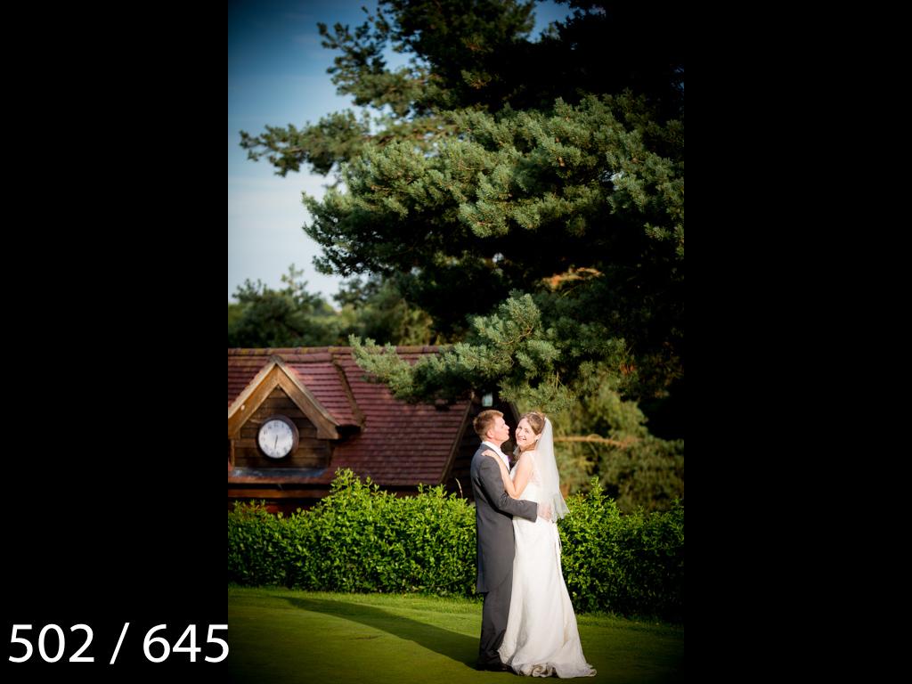 Emma & Stuart-502.jpg