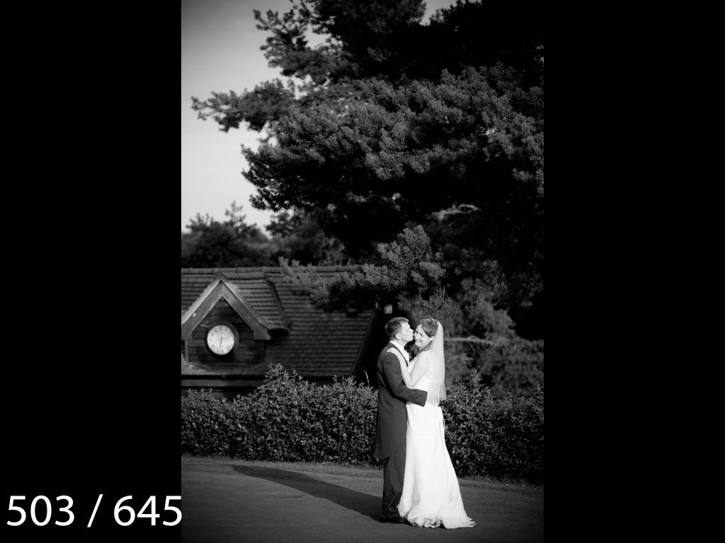 Emma & Stuart-503.jpg