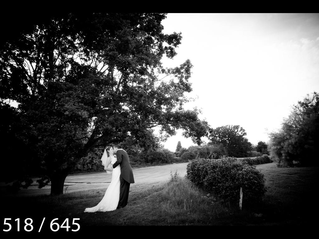 Emma & Stuart-518.jpg