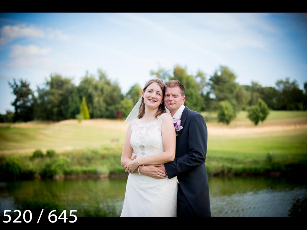 Emma & Stuart-520.jpg