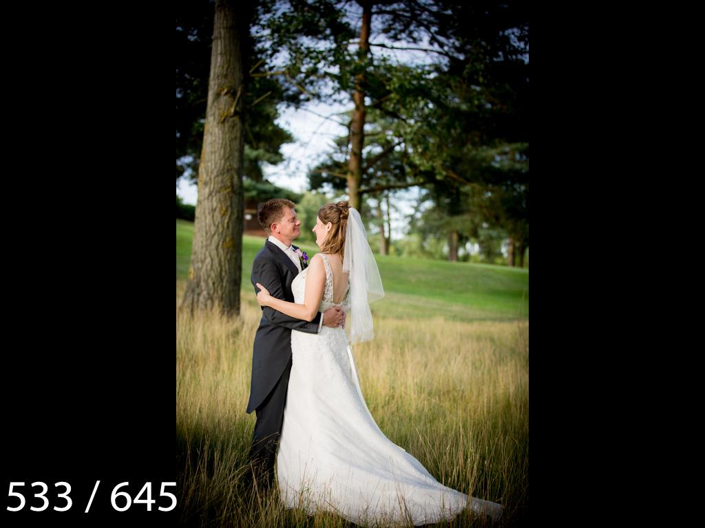 Emma & Stuart-533.jpg