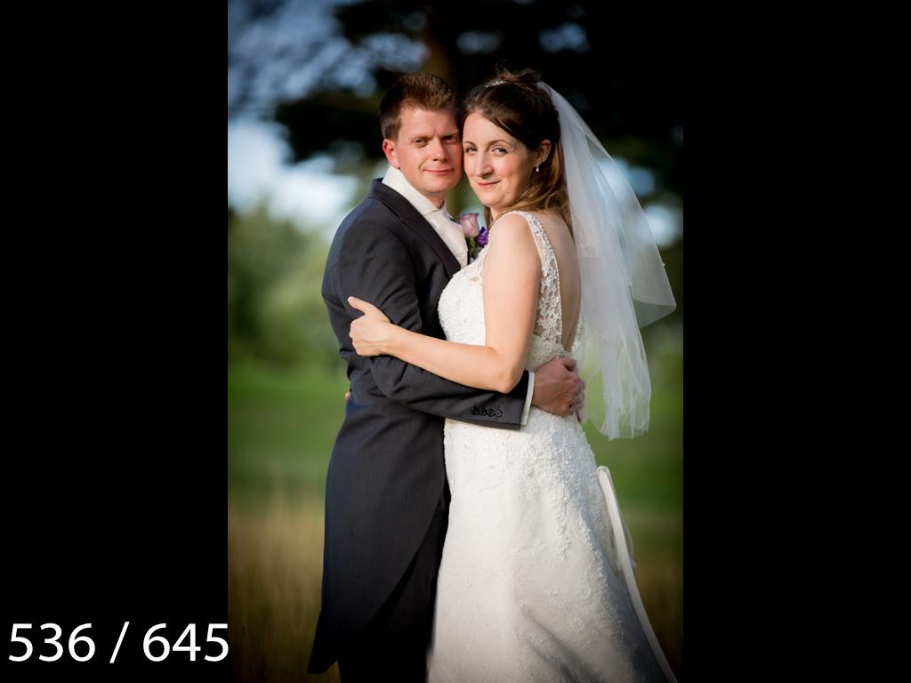 Emma & Stuart-536.jpg
