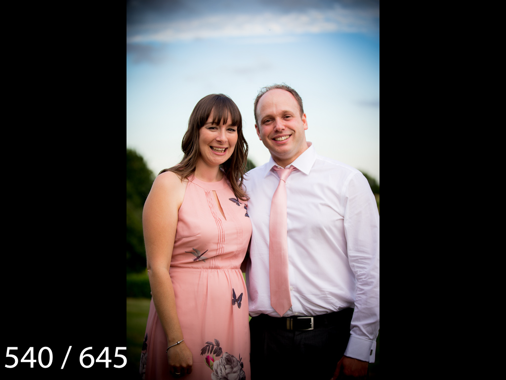 Emma & Stuart-540.jpg