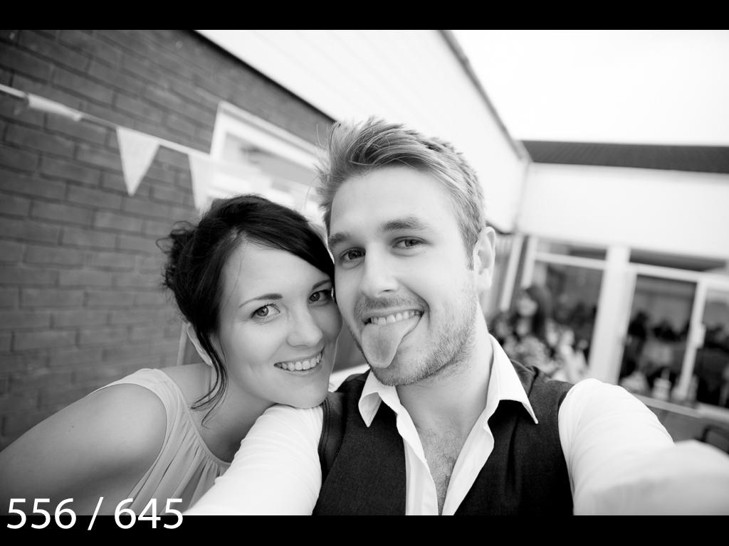 Emma & Stuart-556.jpg