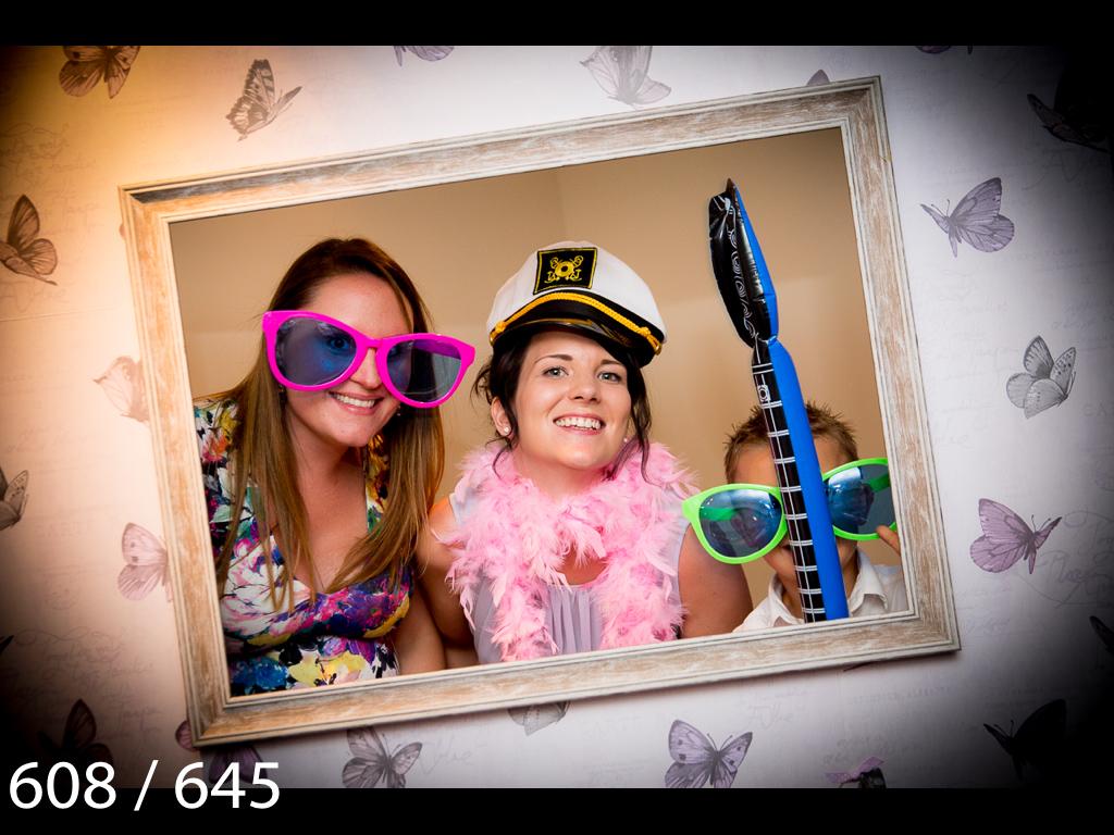 Emma & Stuart-608.jpg