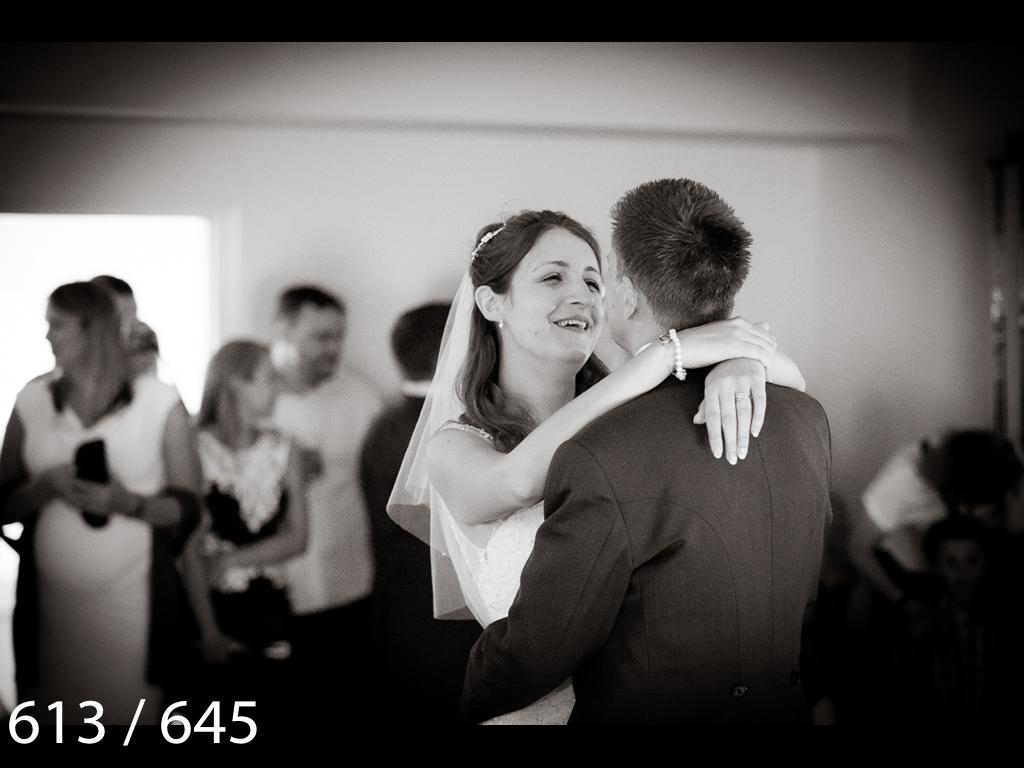 Emma & Stuart-613.jpg