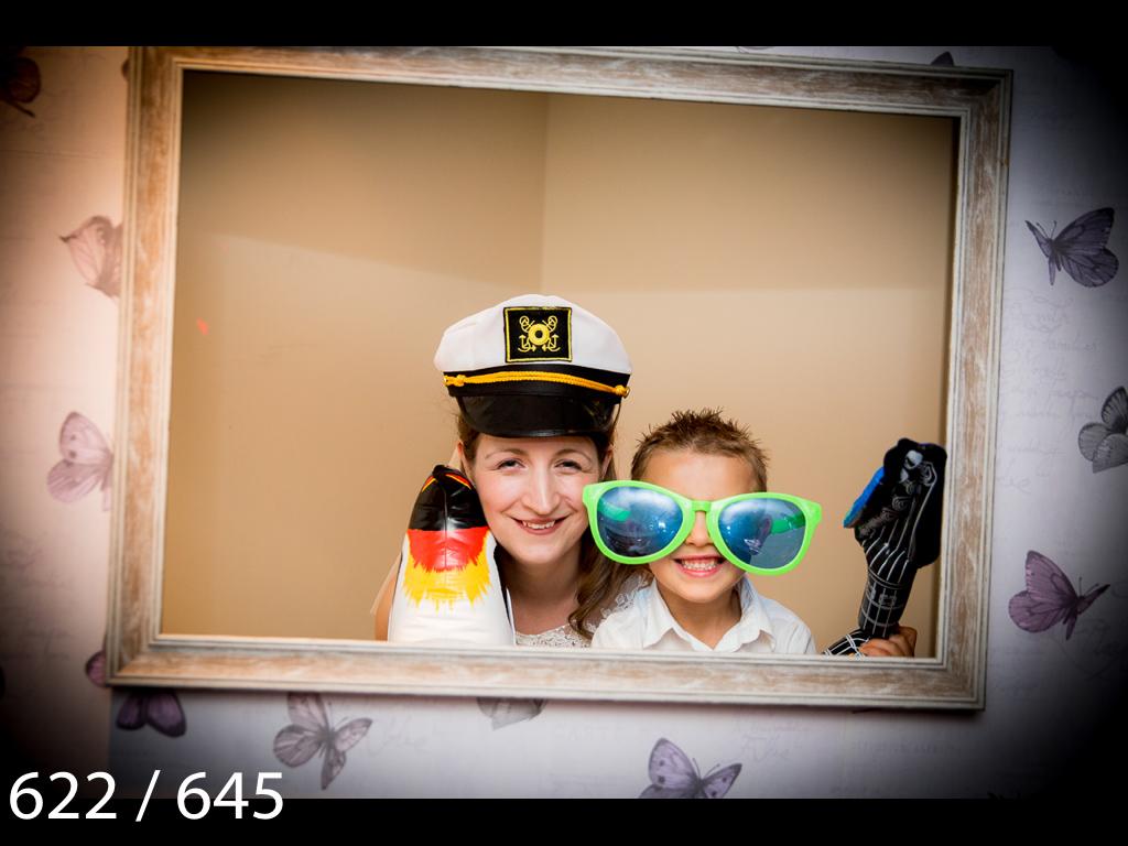 Emma & Stuart-622.jpg