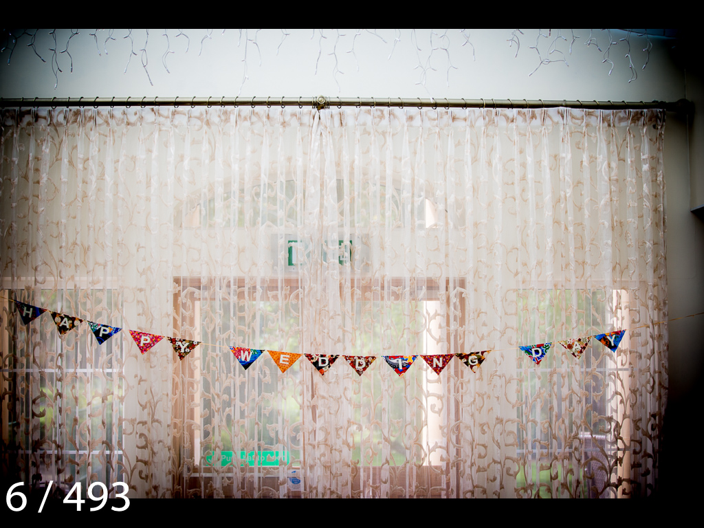 Anne & George-006.jpg