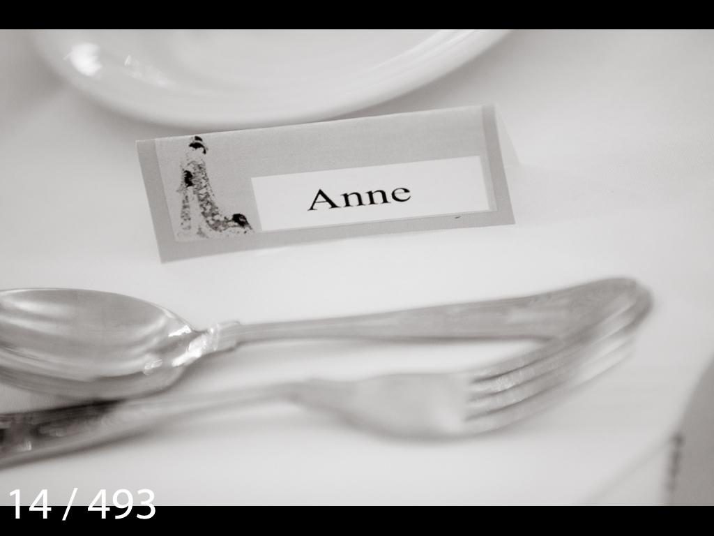 Anne & George-014.jpg