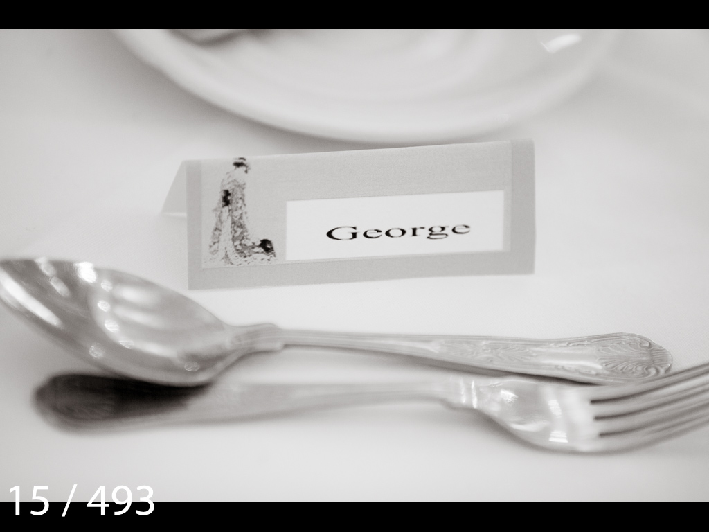 Anne & George-015.jpg