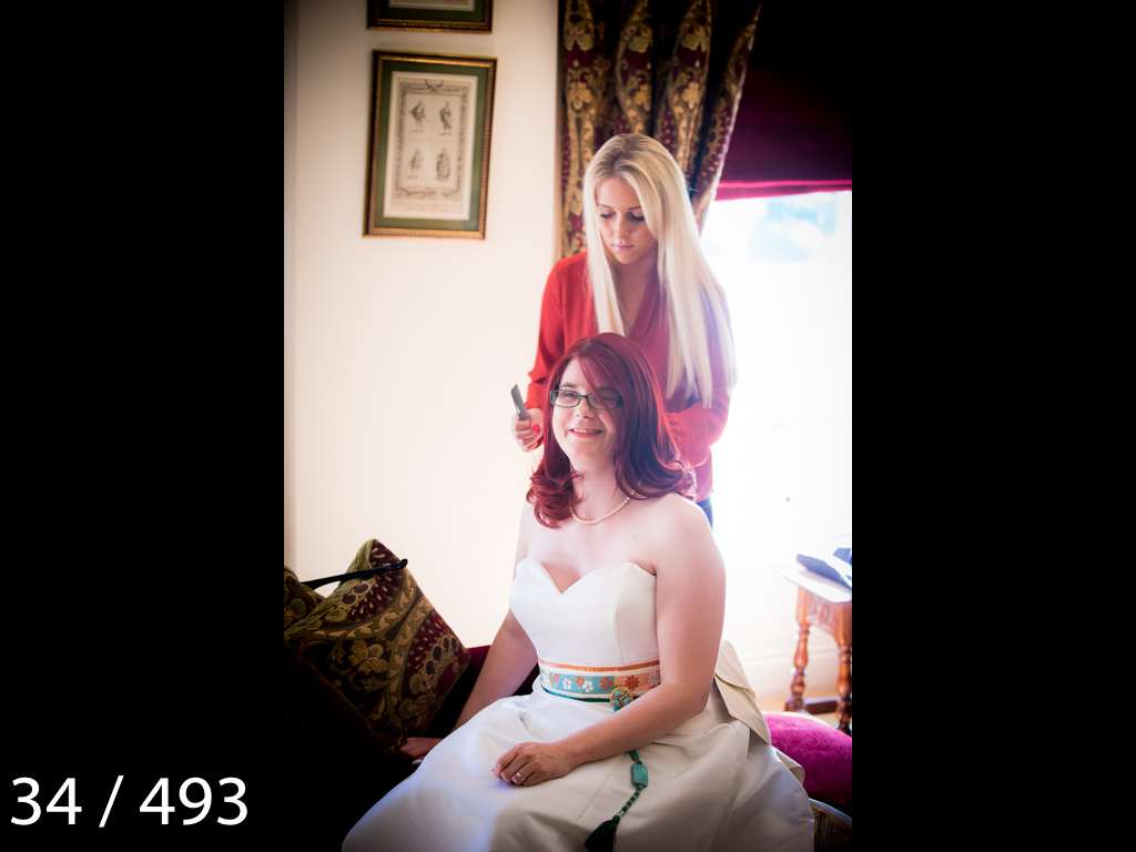 Anne & George-034.jpg