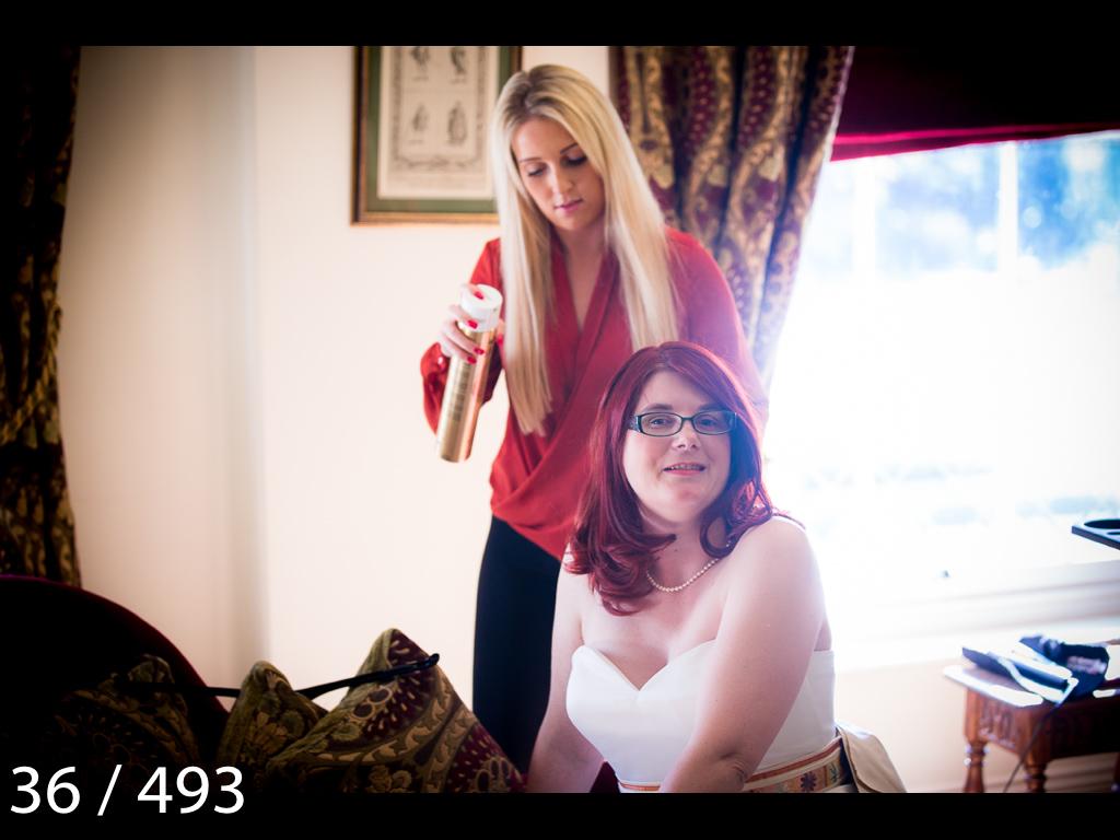 Anne & George-036.jpg