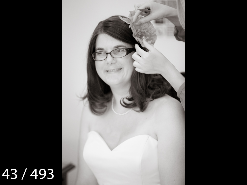 Anne & George-043.jpg