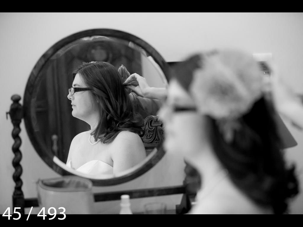 Anne & George-045.jpg