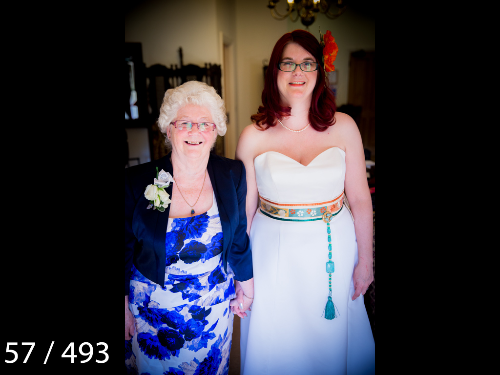 Anne & George-057.jpg