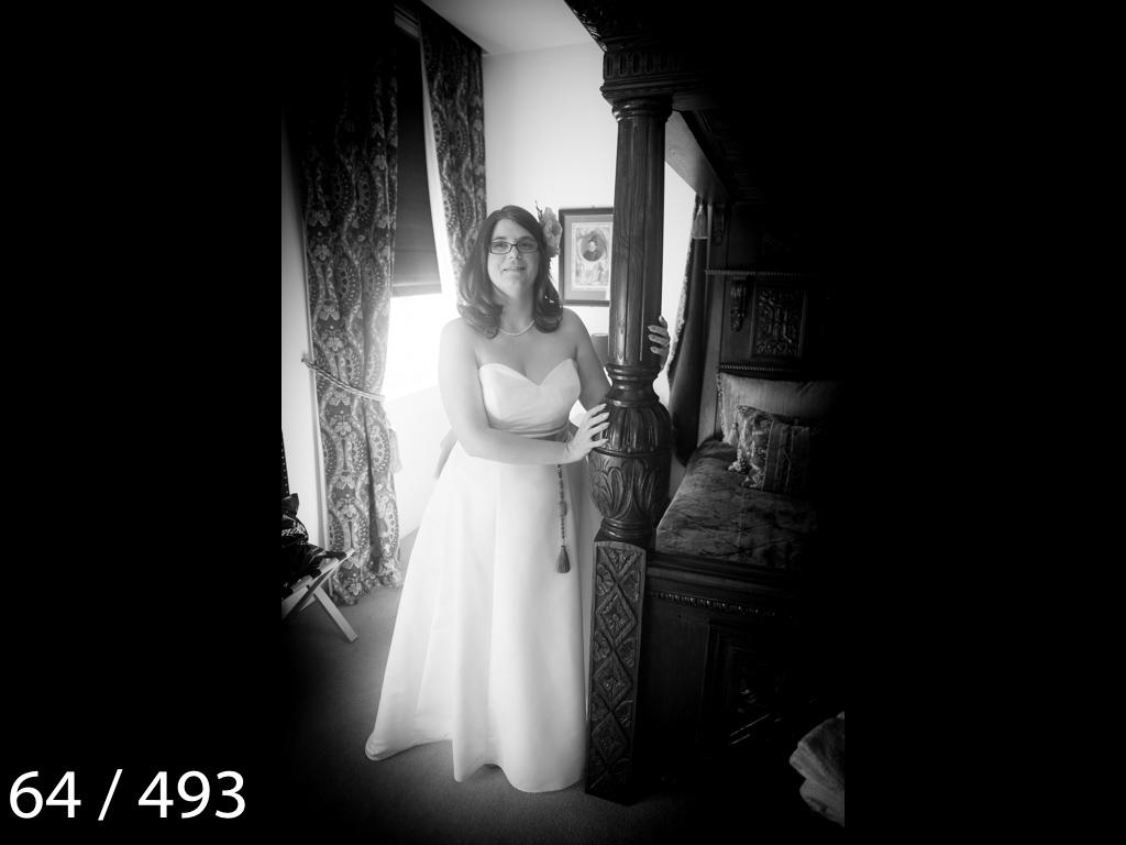 Anne & George-064.jpg