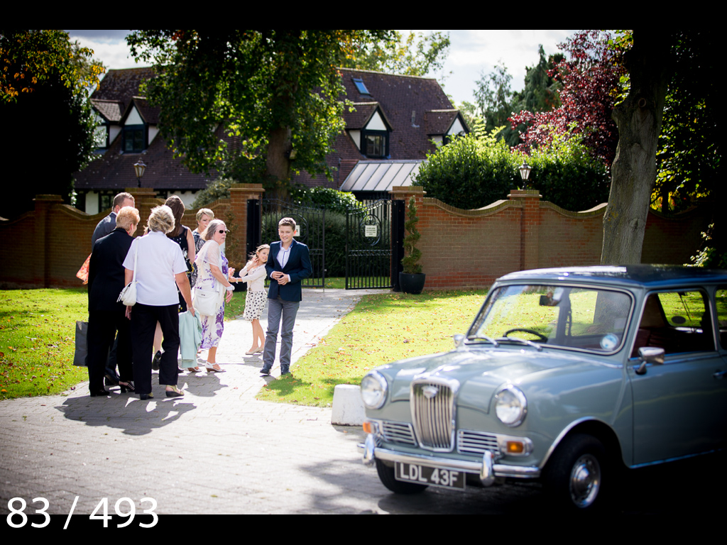 Anne & George-083.jpg