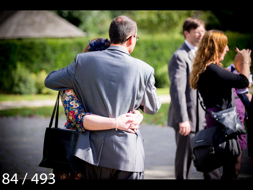 Anne & George-084.jpg