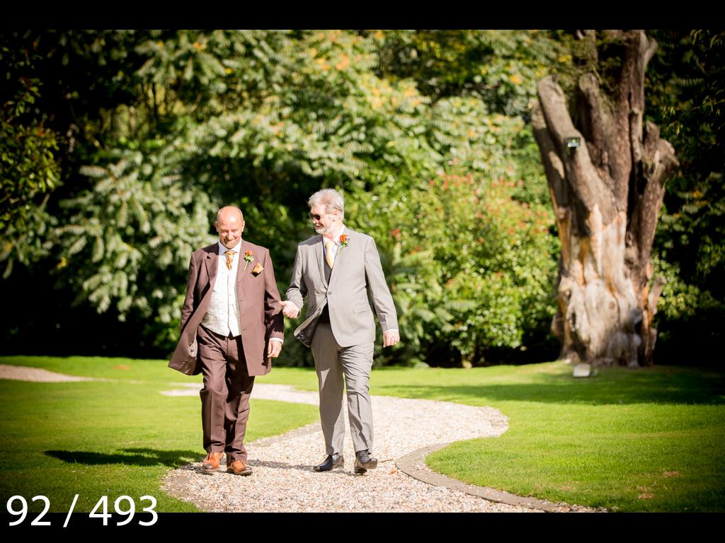 Anne & George-092.jpg