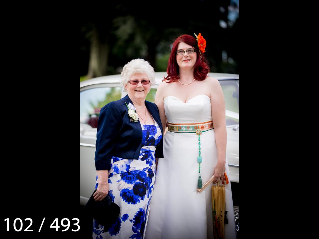 Anne & George-102.jpg