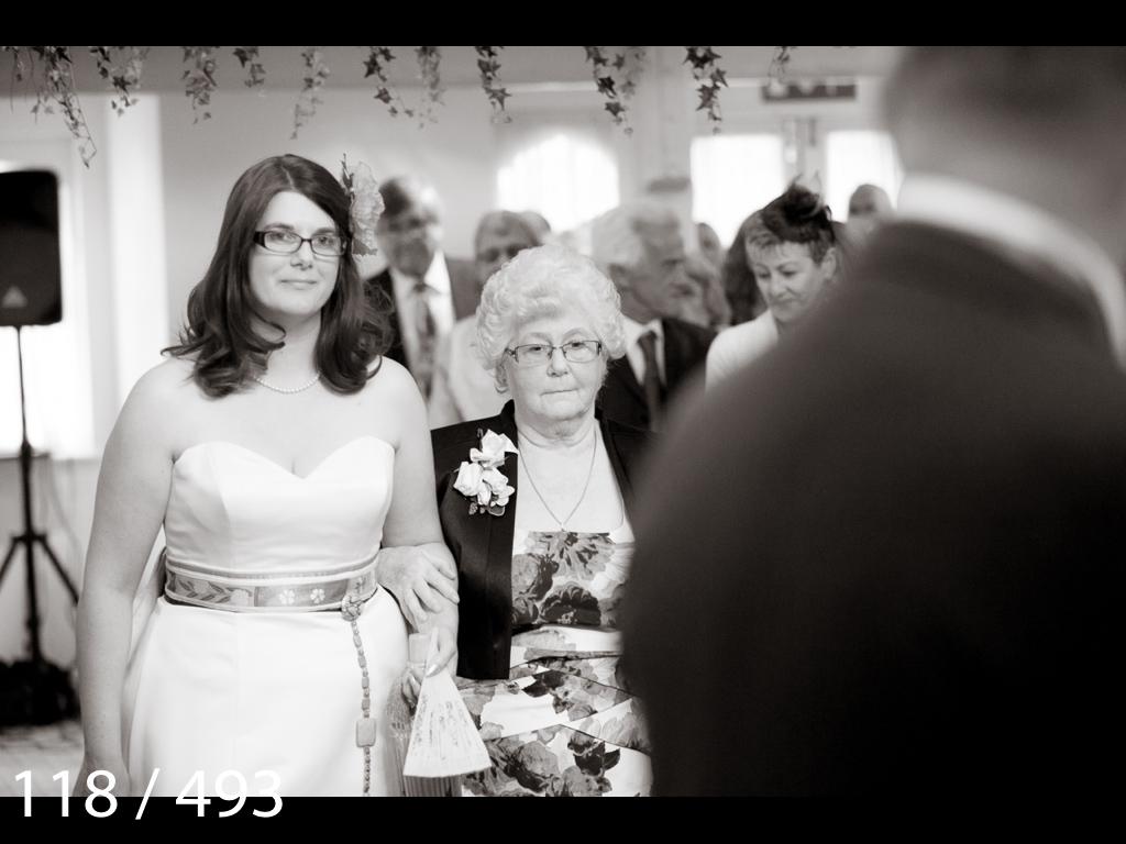 Anne & George-118.jpg