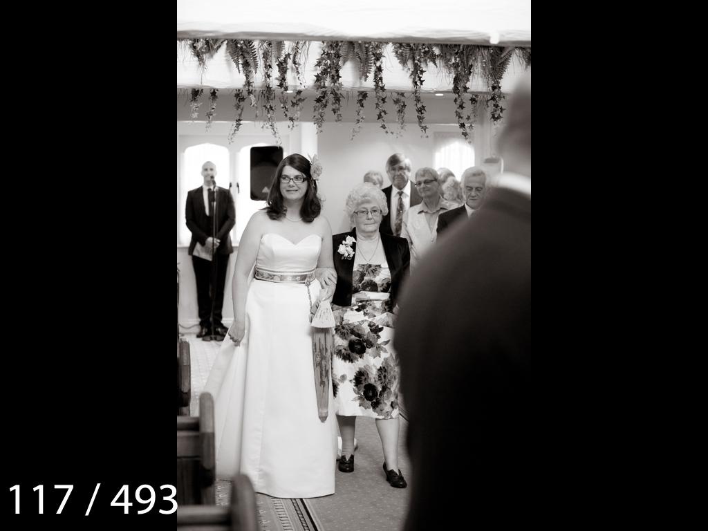 Anne & George-117.jpg