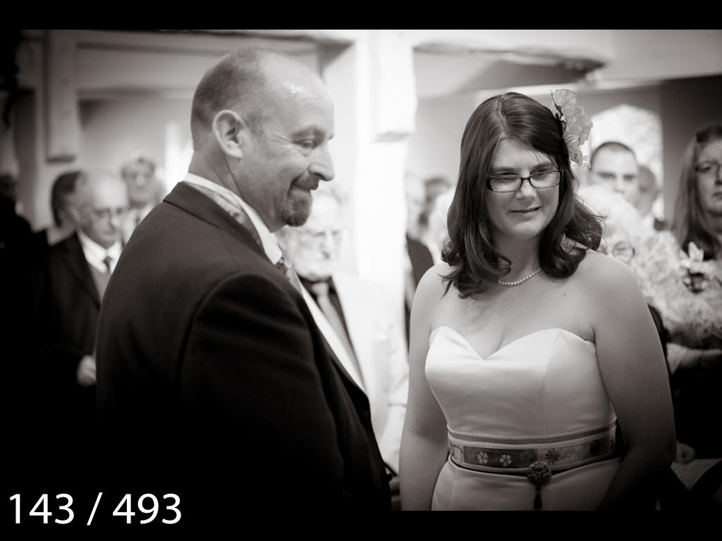 Anne & George-143.jpg