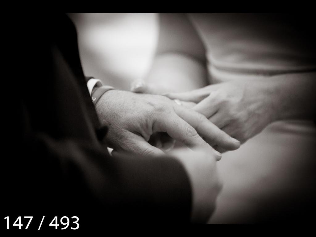 Anne & George-147.jpg