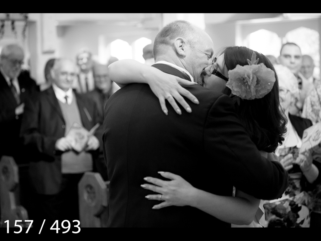 Anne & George-157.jpg