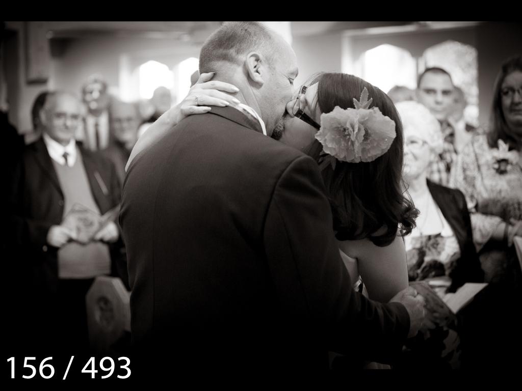 Anne & George-156.jpg
