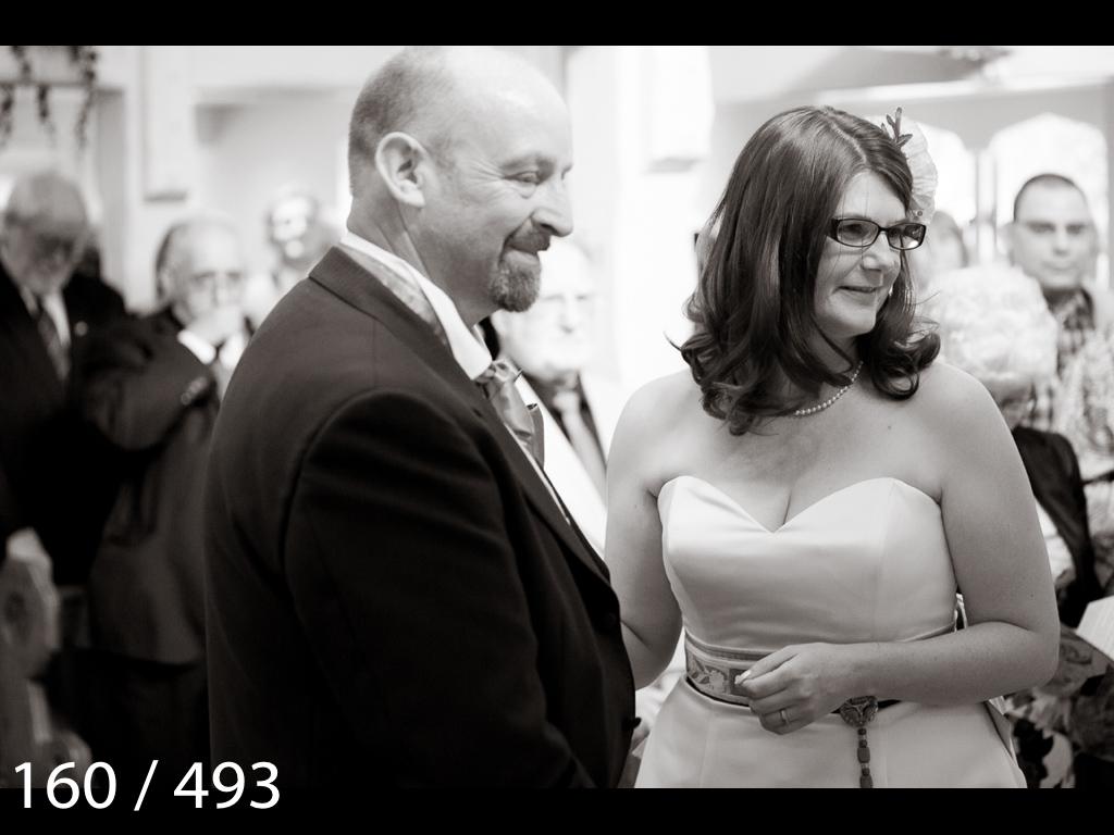 Anne & George-160.jpg