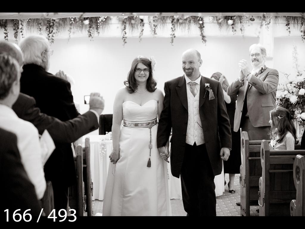 Anne & George-166.jpg