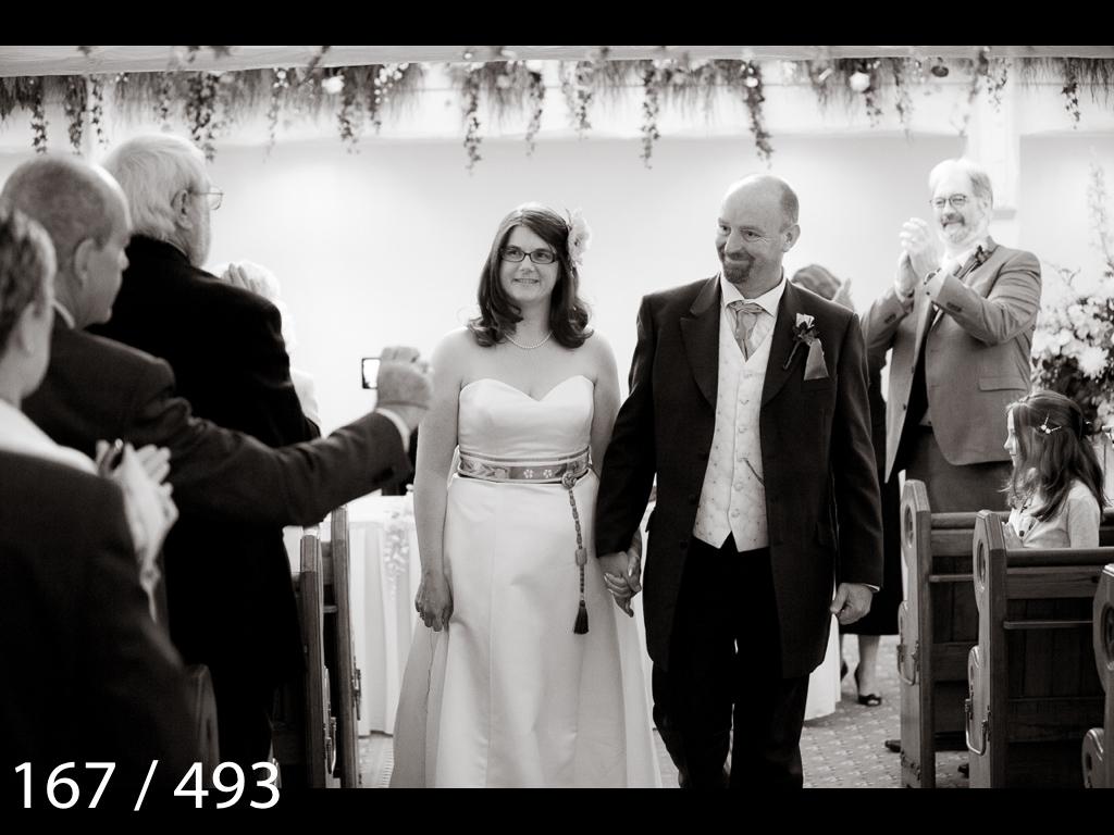 Anne & George-167.jpg