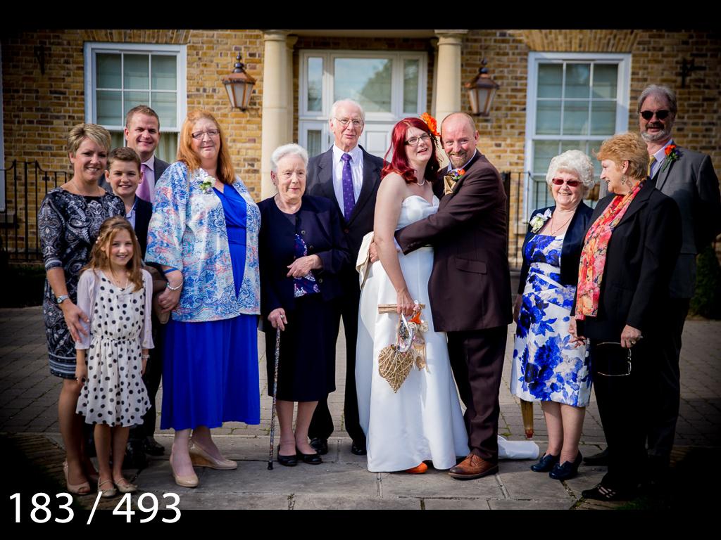 Anne & George-183.jpg