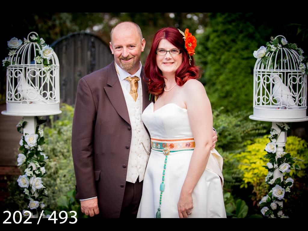Anne & George-202.jpg