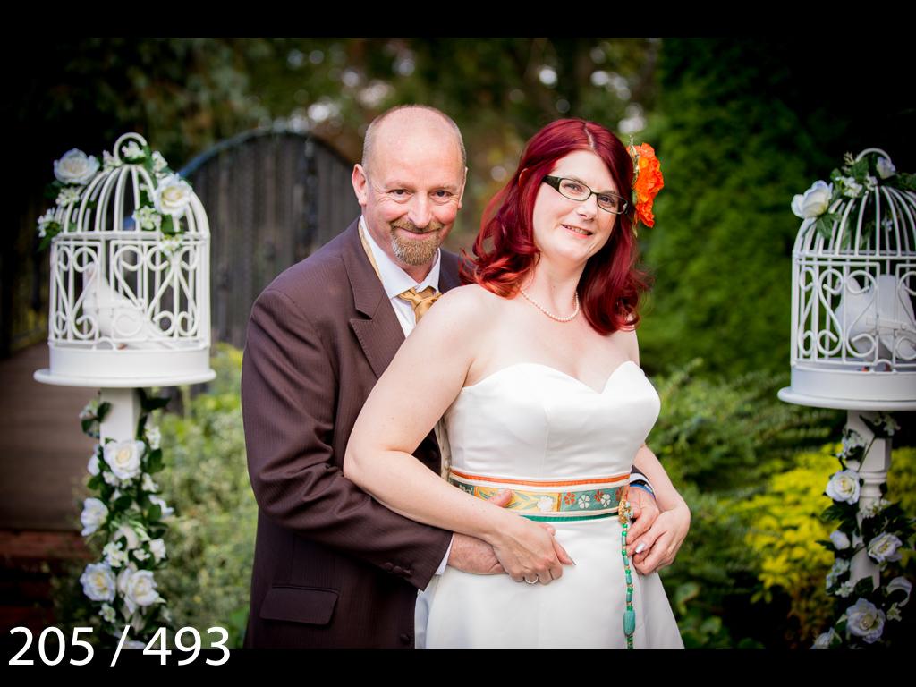 Anne & George-205.jpg