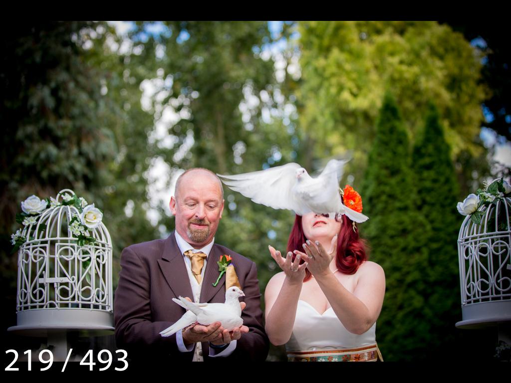 Anne & George-219.jpg